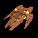 View the Ferengi Alliance ship set.
