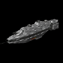 View the Earth Alliance [SE5] ship set.