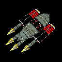 View the Ymatrian Imperium ship set.